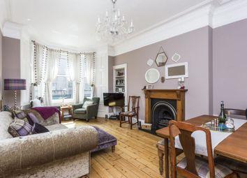 Thumbnail 2 bed flat for sale in 42/3 St John's Road, Corstorphine, Edinburgh