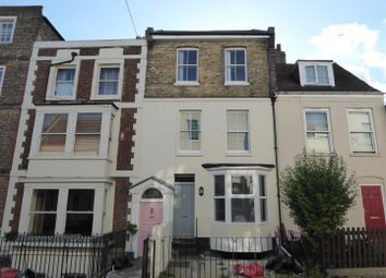 Thumbnail 6 bed property to rent in Effingham Street, Ramsgate
