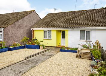 2 bed semi-detached bungalow for sale in St Andrews, Yate, Bristol BS37