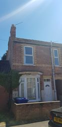 Thumbnail 2 bed semi-detached house to rent in Charles Street, Gainsborough
