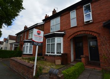 Thumbnail 2 bed flat to rent in Woodfield Avenue, Penn, Wolverhampton, West Midlands