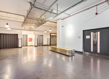 Thumbnail Industrial to let in Chandelier Building, 8 Scrubs Lane, Willesden, London