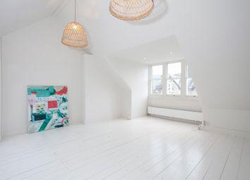 Thumbnail 1 bed flat to rent in Hemberton Road, London