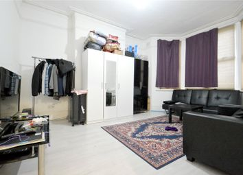 2 bed maisonette for sale in Lodge Road, Croydon, Surrey CR0