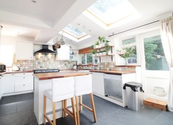 Thumbnail 4 bed property to rent in Hurst Lane, East Molesey