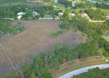 Thumbnail Property for sale in 2734 Se Ranch Acres Circle, Jupiter, Florida, United States Of America