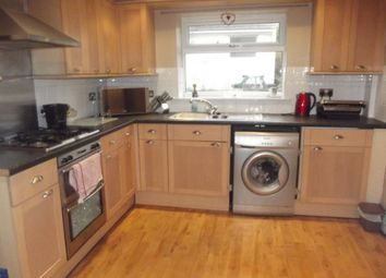 Thumbnail 2 bed terraced house to rent in Mackworth Street.., Bridgend