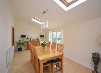 3 bed terraced house for sale in Ashby Avenue, Lincoln LN6