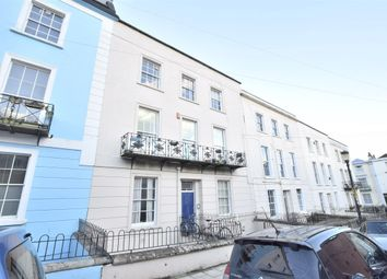Thumbnail 1 bedroom flat for sale in Southleigh Road, Clifton, Bristol