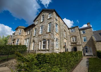 Thumbnail 4 bed town house for sale in The Edge, Edgworth, Bolton