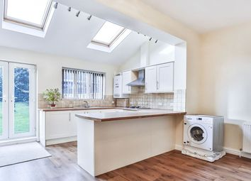 Thumbnail 2 bed semi-detached house for sale in Retford Road, Sheffield