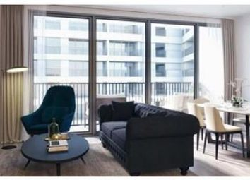 Thumbnail 2 bed flat for sale in Shoreditch Exchange, Diss Street, Shoreditch