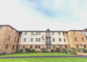 Thumbnail 2 bedroom flat for sale in Williamsons Quay, Kirkcaldy