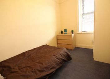 Thumbnail 1 bedroom property to rent in Single Room All Bills Included, Wingrove Road, Newcastle Upon Tyne