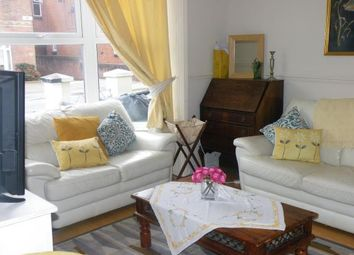Thumbnail 5 bed terraced house for sale in Weymouth, Dorset, .