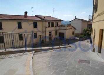 Thumbnail 2 bed apartment for sale in Appartamneto Garibaldi, Monterchi, Arezzo, Tuscany, Italy