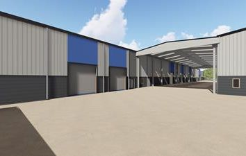 Thumbnail Light industrial to let in St Margaret's Court, St Margaret's Way, Huntingdon, Cambridgeshire