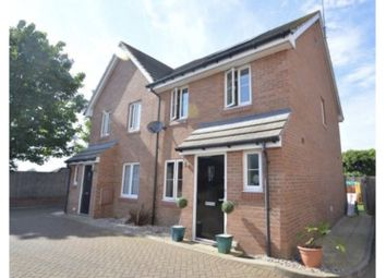 3 bed semi-detached house for sale in Perryfields, Braintree CM7