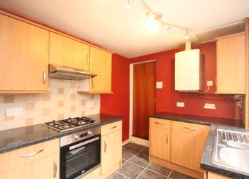 Thumbnail 2 bed terraced house to rent in Grainger Street, Dudley