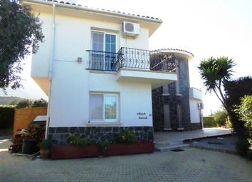 Thumbnail 3 bed detached house for sale in Karava, Cyprus