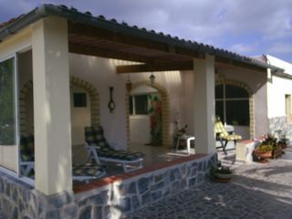 Thumbnail 3 bed finca for sale in La Hoya, Costa Blanca South, Spain