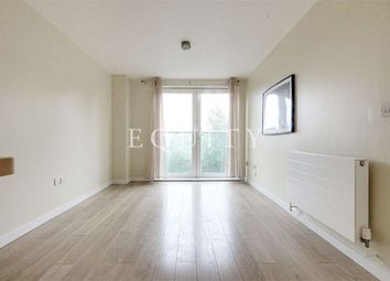 Thumbnail 1 bed flat to rent in Franklin House, Velocity Way, Enfield