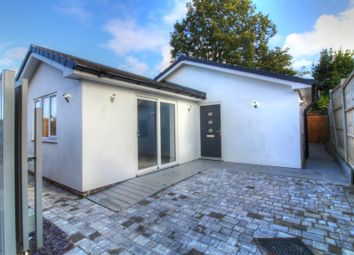 2 bed detached bungalow for sale in Wroxham Drive, Wollaton, Nottingham NG8