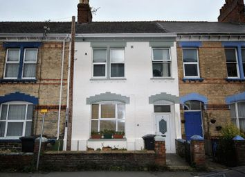 Thumbnail 3 bed flat for sale in 3 Bedroom Masionette, Summerland Street, Barnstaple