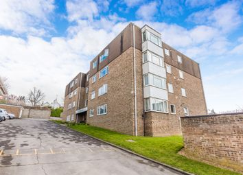 Thumbnail 2 bed flat for sale in Kingsmere, London Road, Preston, Brighton
