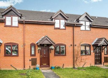 Thumbnail 3 bed property for sale in School Lane, Trefonen, Oswestry