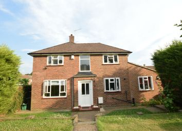 Thumbnail 4 bedroom end terrace house for sale in St. Pauls Wood Hill, Orpington