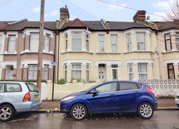 Thumbnail 3 bedroom terraced house to rent in Bartle Avenue, East Ham