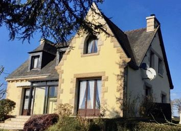 Thumbnail 5 bed country house for sale in L'épinette, 22330 Le Gouray, France