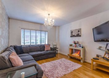 3 bed property for sale in Rotherfield Street, Islington, London N1
