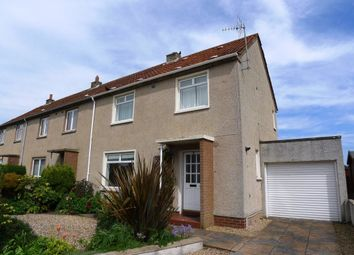 Thumbnail 2 bed detached house to rent in 5 Kirkaldy Court, St Andrews