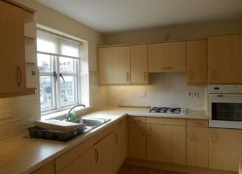 Thumbnail 2 bed flat to rent in South Gray Street, Newington, Edinburgh