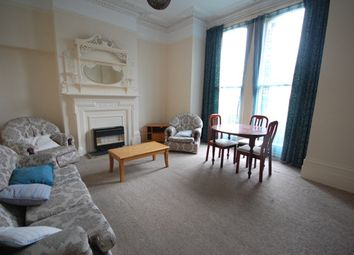 Thumbnail 1 bed flat to rent in Grove Park Road, Chiswick