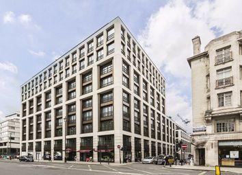 Ashburton Place, London W1J