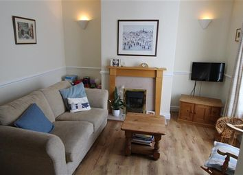 2 bed property for sale in Shelley Road, Preston PR2