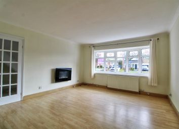 Thumbnail 4 bed semi-detached house for sale in Austral Place, Wideopen, Newcastle Upon Tyne
