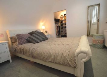 Thumbnail 3 bedroom flat for sale in Holly Park Road, London