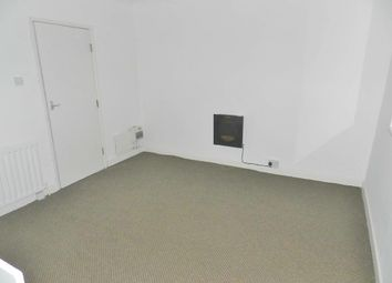 Thumbnail 1 bed flat to rent in 22 Eaves Street, North Shore, Blackpool