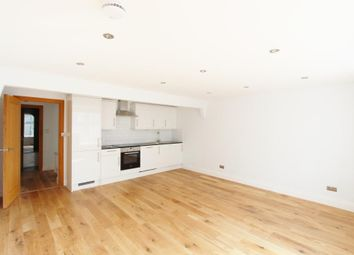 Thumbnail 2 bedroom flat to rent in Old Steine, Brighton, East Sussex