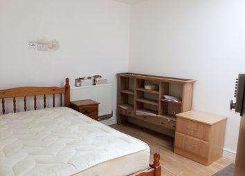 Thumbnail Studio to rent in Stourbridge Rd, Dudley
