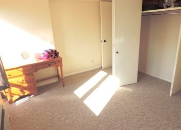 Thumbnail 3 bed terraced house to rent in Bywater Place, Canada Water
