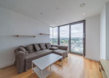 Thumbnail 2 bedroom flat for sale in City Lofts, St. Pauls Square, Sheffield