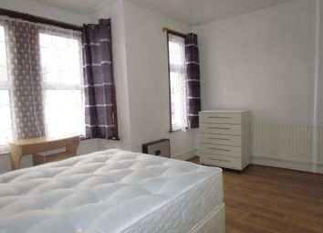 Thumbnail Room to rent in Winter Avenue, Eastham, Westham Newham