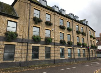 Office to let in Talbot House, 17 Church Street, Rickmansworth WD3