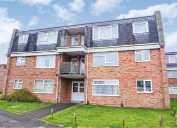 2 bed flat for sale in Trent Road, Swindon SN25