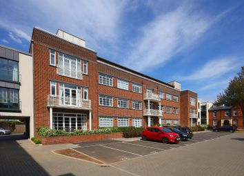 Thumbnail 3 bed flat for sale in Romilly Crescent, Canton, Cardiff
